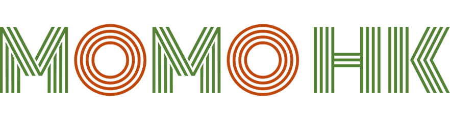MOMO HK LTD.